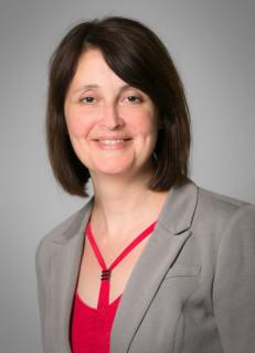 Olga Raabe